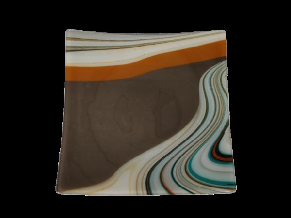 Carre-schaal-herfstkleuren-2-bovenaanzicht-1