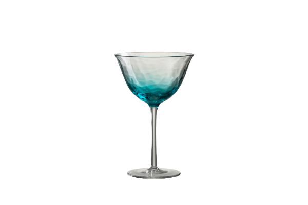 Cocktailglas-aqua-1