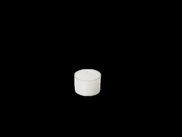 Theelicht-in-transparante-cup