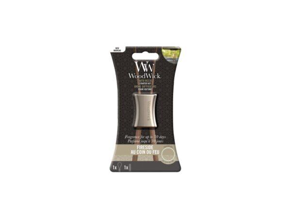 WoodWick-Auto-reed-starter-kit-Fireside