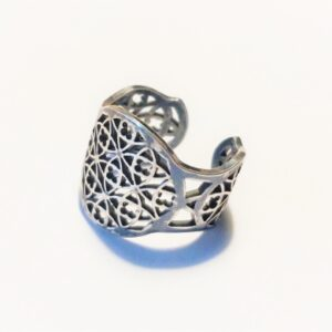 andaluz-ring-2-450x390